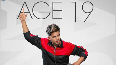 age 19 jass manak song lyrics