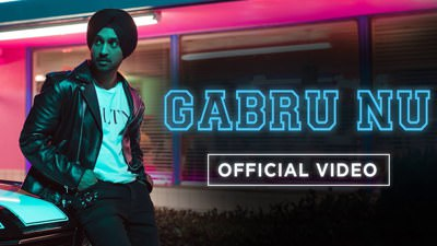 gabru nu song lyrics diljit dosanjh