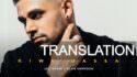 jaz dhami kiwe dassa lyrics translation kiven dassa