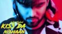 kiss da nishaan song lyrics inder chahal