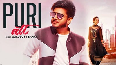 puri att ft. sanaa goldboy lyrics