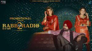 Jattan De Munde Lyrics – Tarsem Jassar, Nimrat Khaira | Rabb Da Radio 2
