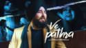ve pathra b praak gursaaz lyrics