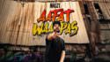 Aafat Wapas Lyrics - Naezy Hindi Rap Song