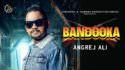 Bandooka Angrej Ali (Full Song ) Teji Sandhu