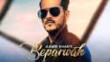 Beparwah poster Aamir Khan