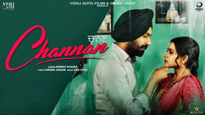 Channan - Nimrat Khaira (Full Song)