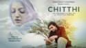 Chitthi song lyrics Jubin Nautiyal