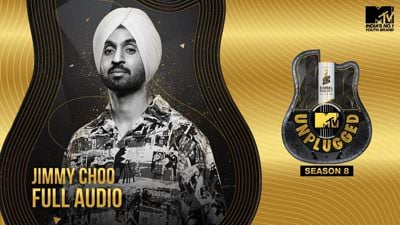 Diljit Dosanjh | Jimmy Choo Song | Lyrics Meaning | Punjabi Song