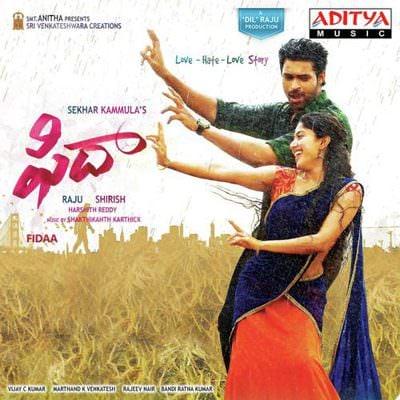 Fidaa-Telugu-2017-songs-lyrics-meaning