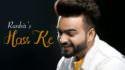 Hass Ke Runbir (Full Song)