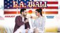 L.A. Wali Harjot song lyrics