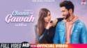 Madhav Mahajan Chann Vi Gawah song poster lyrics