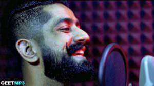 Mohh Lyrics – Timmy V | Punjabi Song