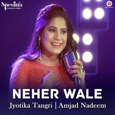 Neher-Wale-Hindi-tenu-vekh-pyar-kardi.pg