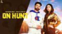 On Hunt : Varinder Brar