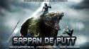 SAPPAN DE PUTT GURPREET HEHAR CHANI NATTAN