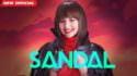 Sandal Sunanda Sharma song lyrics
