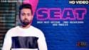 Seat song lyrics Gupz Sehra