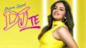 Shipra Goyal Dj Te (Full Song)