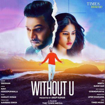 Without-U-Punjabi-song-zeeshan