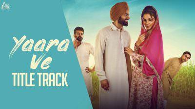 Yaara Ve Firoz Khan & Gurmeet Singh