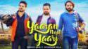 Yaaran Naal Yari lyrics Kulwinder Billa Sandeep Brar