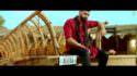 benny dhaliwal new range wala jatt song