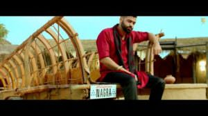 Range Wala Jatt Lyrics by Benny Dhaliwal