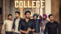 college song mankirt aulakh