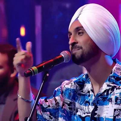 diljit dosanjh jimmy choo mtv song lyrics