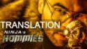 homies punjabi song poster ninja translation