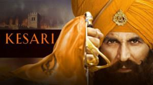 Kesari (2019) Hindi Movie Songs | Lyrics | Translations | Akshay Kumar