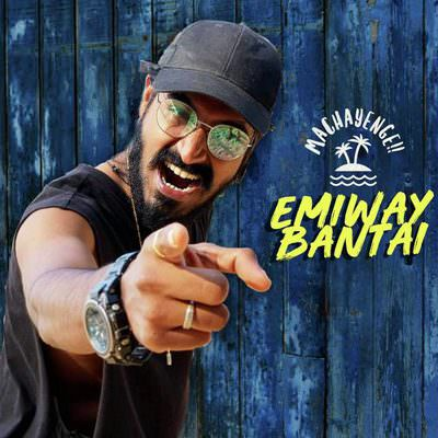 machayenge emiway hindi lyrics