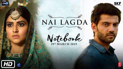 nai lagda song lyrics in hindi