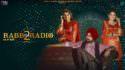 rabb da radio 2 film poster