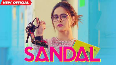 0483cf9d66ac Sunanda - Sandal Punjabi Song - Lyrics Translation in English