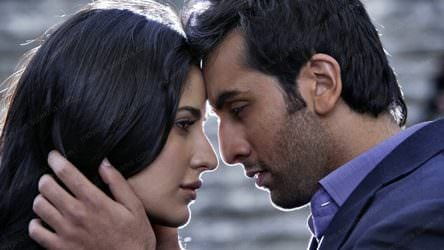 tu jaane na song lyrics meaning