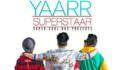 yaar superstar new song hardy sandhu