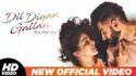 Dil Diyan Gallan Title Track poster