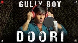 Doori Lyrics Meaning | Ranveer Singh [Gully Boy]
