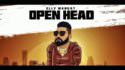 Elly Mangat (Rewind Album) OPEN HEAD
