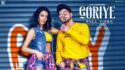 Goriye B Jay Randhawa song lyrics
