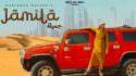 Jamila Ft. MixSingh Maninder Buttar
