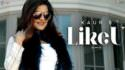 Kaur B - Like U (Official Video)