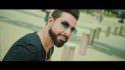 Mauj Krengi (Official Song) Geeta Zaildar