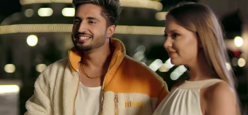 Jassi Gill - Surma Kaala | Song Lyrics Meaning — Punjabi to
