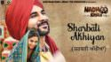 Sharbati Akhiyan (Nadhoo Khan) Gurnam Bhullar