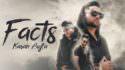 facts song lyrics karan aujla