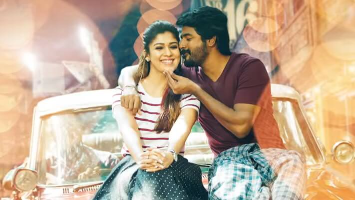 takkunu takkunu lyrics mr local nayanthara sivakarthikeyan